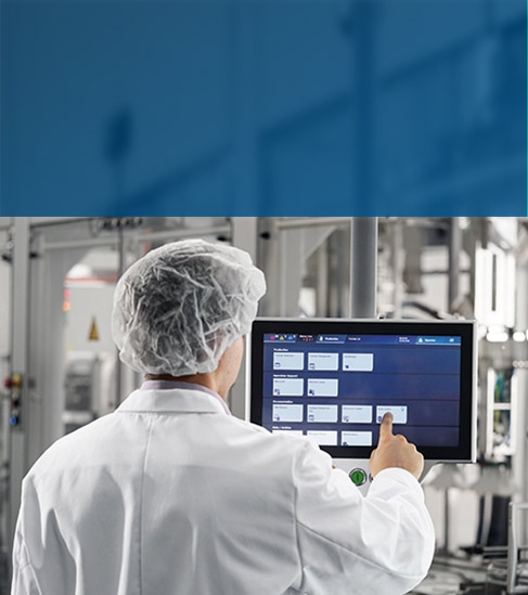 Pharmaceutical Contract Manufacturing Equipment