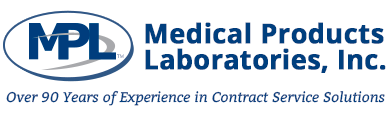 Medical Products Laboratories, Inc.